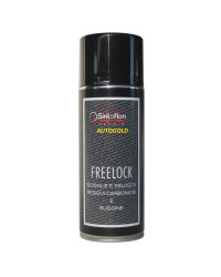 SINTOFLON Freelock spray...