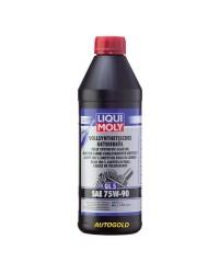 LIQUI MOLY 1414 75W-90 GL5...