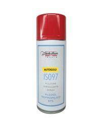SINTOFLON ISO97 (400ml)...