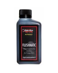 SINTOFLON Flushmatic -...