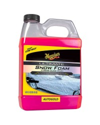 MEGUIARS Ultimate Snow Foam...