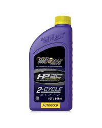 ROYAL PURPLE HP 2-C Olio...