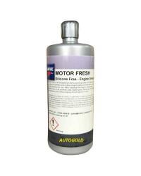CARTEC Motor Fresh Silicone...