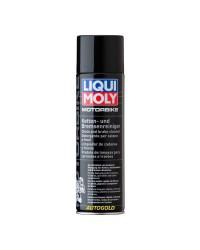LIQUI MOLY Motorbike Spray...