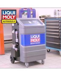 LIQUI MOLY Gear Tronic II...