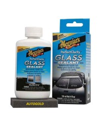 MEGUIARS Glass Sealant...