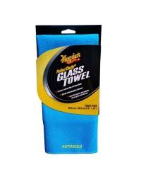 MEGUIARS Glass Towel...