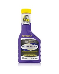 Royal Purple Flush Radiator additivo pulitore radiatore