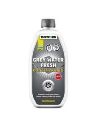 THETFORD Grey Water Fresh...