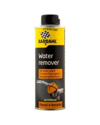 BARDAHL Water Remover -...