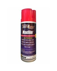 Royal Purple MaxFilm spray sbloccante lubrificante per auto moto