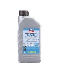 LIQUI MOLY 21130 - KFS 33...