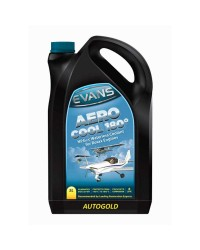 EVANS Aero Cool 180 (5 Lt)...