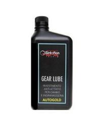 SINTOFLON Gear Lube (500ml)...