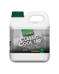 EVANS Classic Cool 180 (2...