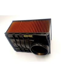 PORSCHE Macan II 2.9 V6 GTS...