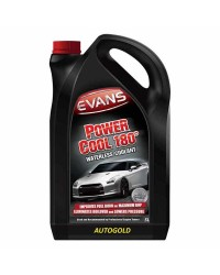 EVANS Power Cool 180 (5 Lt)...