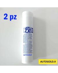 ZX1 Grasso Alta qualità (2...