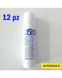 ZX1 Grasso Alta qualità (12...