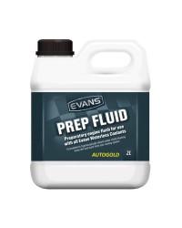 EVANS Prep Fluid (2 Lt)...