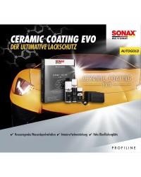 SONAX Profiline Ceramic...