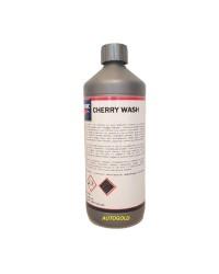 CARTEC Cherry Wash -...
