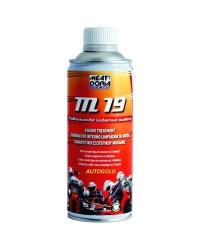 M19 - Additivo olio...