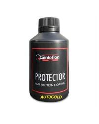 SINTOFLON PROTECTOR 250ml -...
