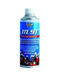 M91 - Additivo olio Valvole...