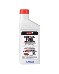 POWER SERVICE 473ml Diesel...