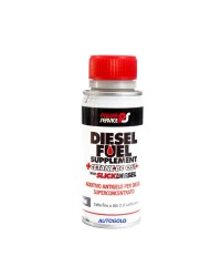 POWER SERVICE 120ml Diesel...