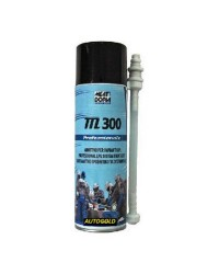 M300 - Additivo GPL spray...