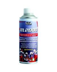M2000 - KIT 5 x 450 ml -...