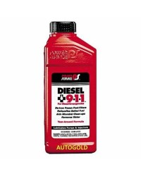 POWER SERVICE 950ml Diesel...