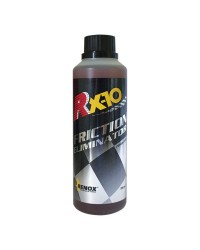 RX-10 250ml - Additivo...