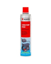 WURTH Carbo Pump SPORT -...