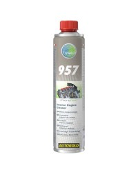 Tunap 957 additivo olio pulitore motore