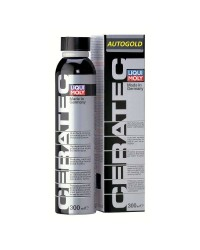 Liqui Moly Ceratec additivo ceramico antiusura