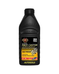 PENRITE Race Castor Oil -...
