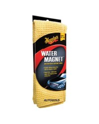 MEGUIARS Ultra Plush Water...