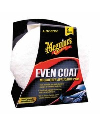 MEGUIARS Even Coat -...