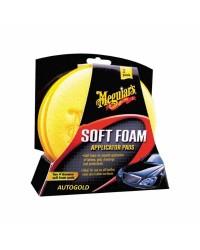 MEGUIARS Soft Foam...