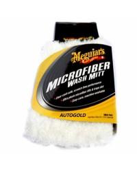 MEGUIARS Microfiber Wash...