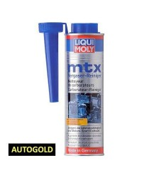LIQUI MOLY Mtx additivo...