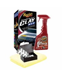 MEGUIARS Smooth Surface...