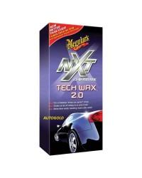MEGUIARS NXT Tech Wax -...