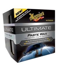 MEGUIARS Ultimate Paste Wax...