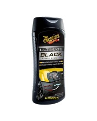 MEGUIARS Ultimate Black...