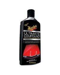 MEGUIARS Ultimate Compound...