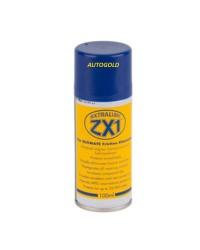 ZX1 (100 ml) - additivo...